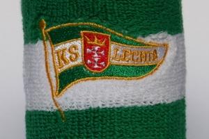 frotka-klub-sportowy-lechia