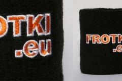 frotki-eu